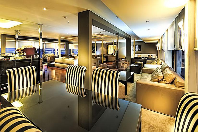 MS Nile Premium Nile Cruise - Best Egypt Holidays 2018 ...